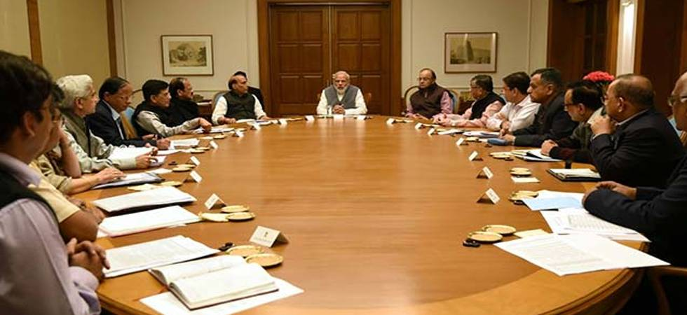 After a gap of seven months, PM Modi calls Council of Ministers meeting on June 13
