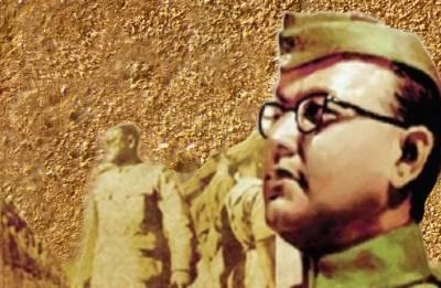 Netaji Subhas Chandra Bose's remains should be brought back to India: daughter Anita