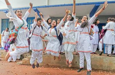 JAC Class 10th Result 2018: Jharkhand Matric Result declared at jac.nic.in, jac.jharkhand.gov.in, jacresults.com