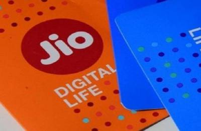 Reliance Jio counters Airtel, offers 1.5 GB additional data per day
