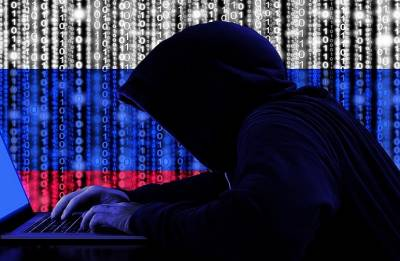 World Cup 2018: US spy warns Russians will hack smartphones, computers