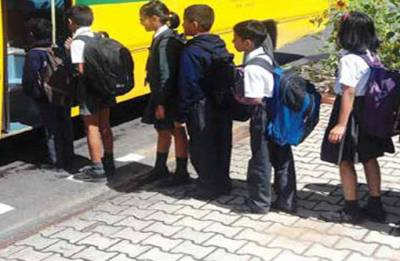 Summer vacation in Odisha schools extended to June 21