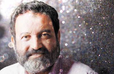 India has 10 crore people in the 21-35 age category with bad skills: Mohandas Pai