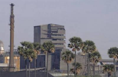 Tuticorin: Sulfuric acid leakage in Sterlite's copper plant, experts rushed to spot