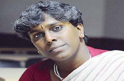 Transgender activist denied home loan, fears eviction from rented house