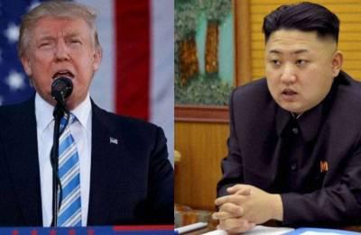 Despite Singapore summit, North Korea still poses 'extraordinary threat' to US, says Trump