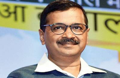Arvind Kejriwal to hold 'state conference' to press for full statehood to Delhi