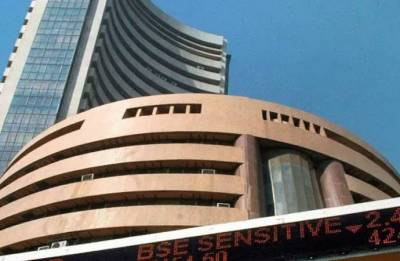 Opening bell: Sensex makes a muted start on profit-booking, mixed Asian cues