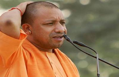 Ram Temple: Adityanath urges seers to have patience and stay optimistic