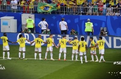 FIFA World Cup 2018 Highlights, Senegal vs Colombia: Los Cafeteros win, progress to last 16!