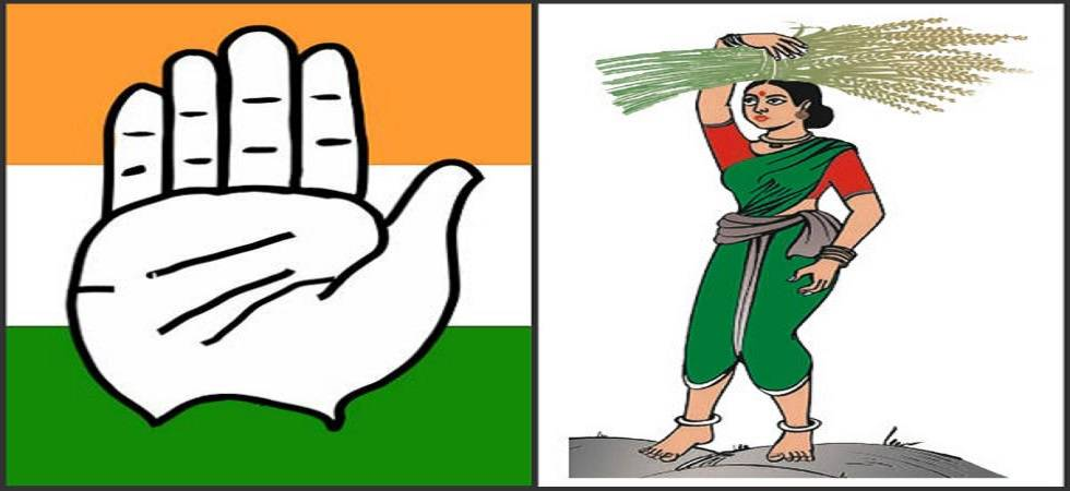 The souring Congress-JDS alliance in Karnataka