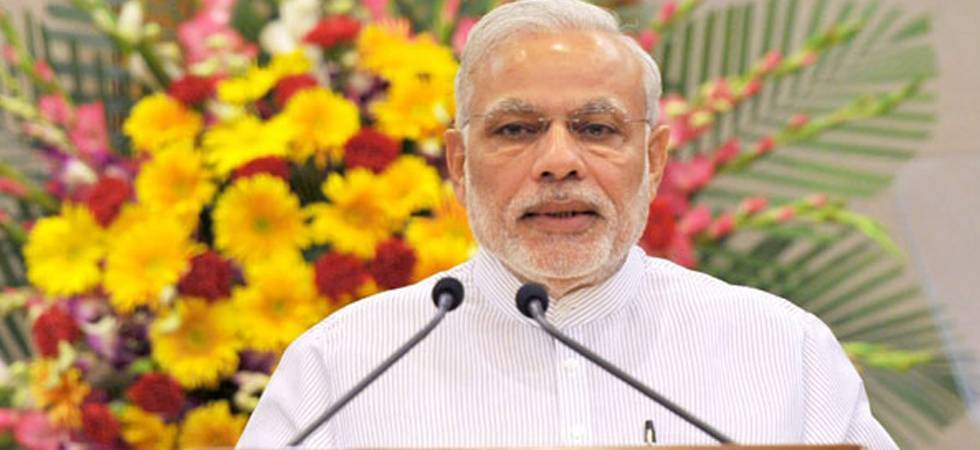 PM Modi to inaugurate key projects in AIIMs on Friday