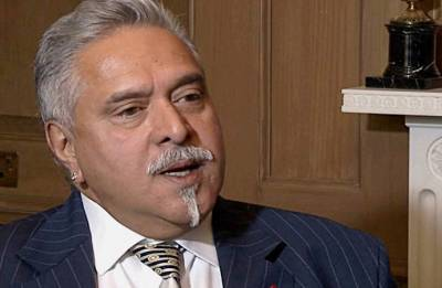 PMLA court summons Vijay Mallya under new Fugitive Ordinance on August 27