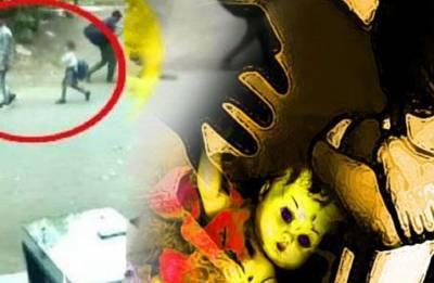 Mandsaur rape: 'Little Nirbhaya' underwent trauma similar to 2012 Delhi gang-rape victim