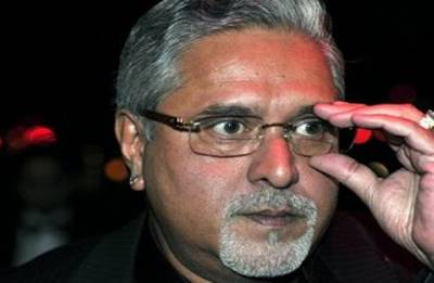 Vijay Mallya refutes Enforcement Directorate official's 'plea bargain' claims