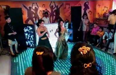 Burari Deaths | Watch: Family's LAST video from an engagement bash shows no sign of depression