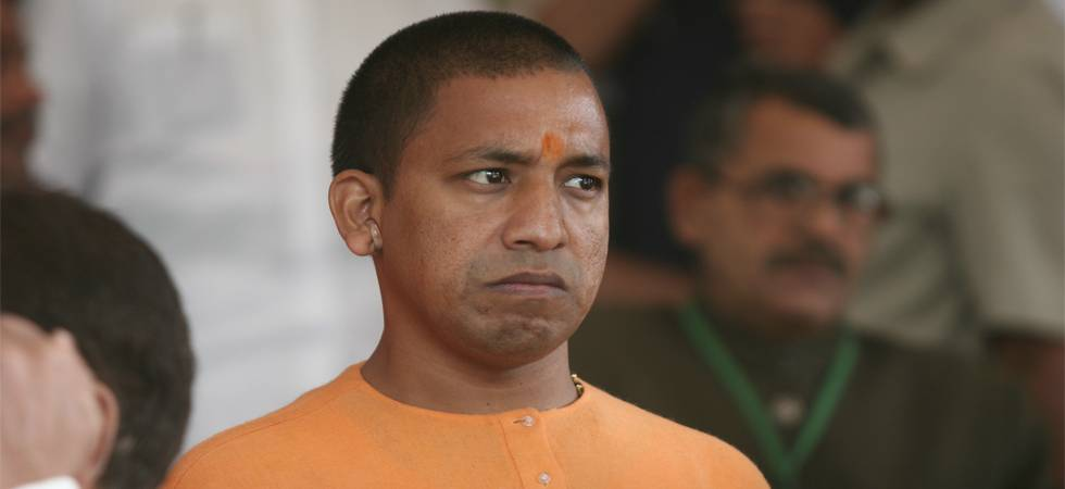 SC notice to Yogi Adityanath government over fake encounters in Uttar Pradesh