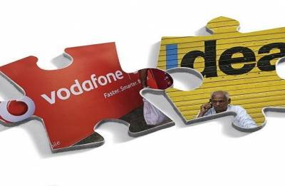 Idea-Voda deal clearance after DoT completes statutory process says Sinha