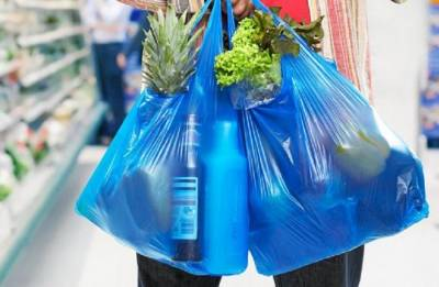 Uttar Pradesh government issues order on plastic ban; prohibition to come into effect from July 15