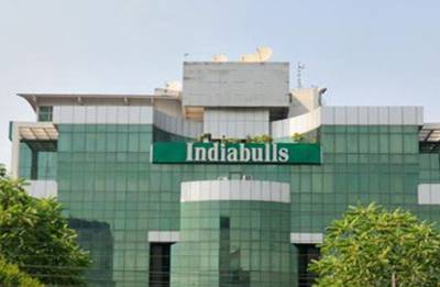 Indiabulls Real Estate to sell office property in Chennai to Blackstone for Rs 850cr