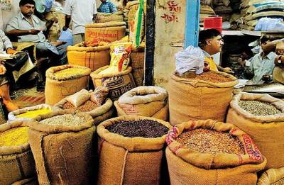 Arvind Kejriwal okays doorstep ration delivery in Delhi; directs food department to implement soon