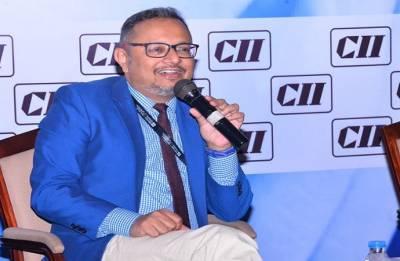 25 West Bengal Civil Services officers underwent communicative English course