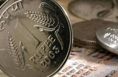 Rupee to remain at 68-72 against USD in near term: UBS