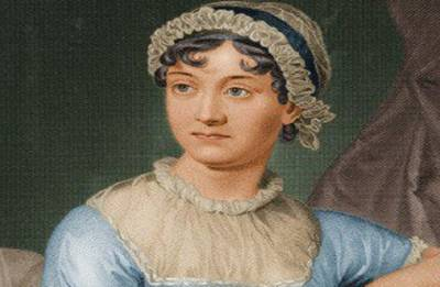 Jane Austen's unfinished novel 'Sanditon' to be adapted into TV series