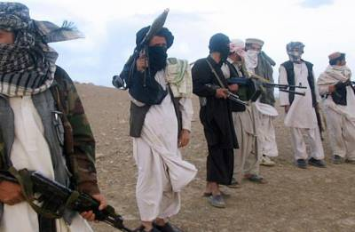 Taliban kill 15 troops, 4 police: Afghan officials