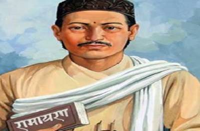 Nepal observes 205th anniversary of first Nepali poet
