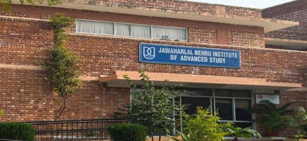 JNU academic council approves computer-based entrance exams for all courses (File photo)
