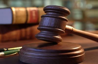 Assam to get first transgender judge tomorrow
