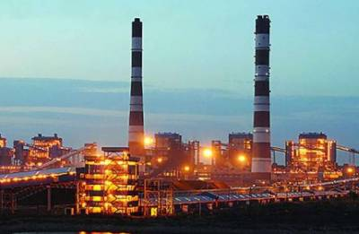NTPC signs Rs 1,500 crore term loan with HDFC Bank