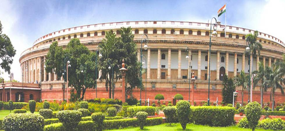 Crucial Opposition meet ahead of Parliament's Monsoon Session today