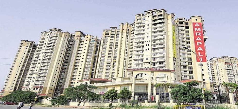 Gave proposal to Centre for construction of unsold projects by NBCC (Representational Image: Twitter)