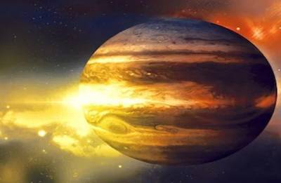 12 new moons around Jupiter discovered; hurtling towards violent destruction on spaceway