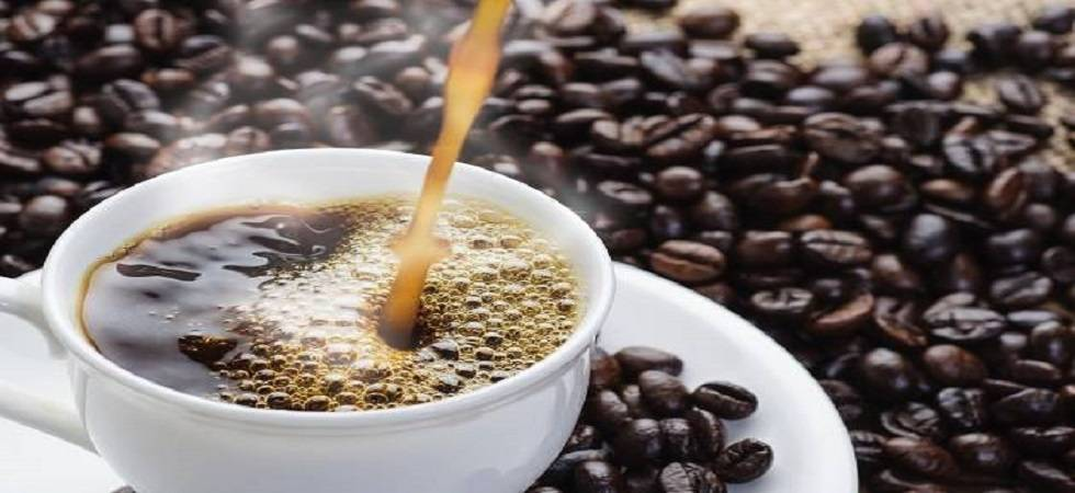 Scent of coffee may help you crack GMAT (Twitter)