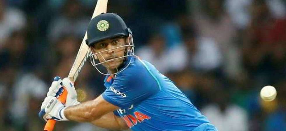How much money will MS Dhoni lose if he retires from ODI