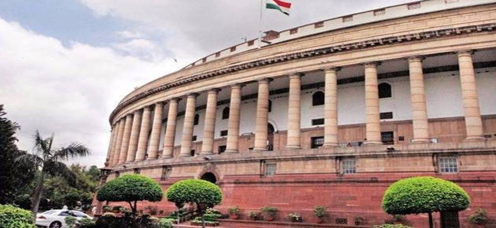 No-confidence motion: Dramatic debate in Lok Sabha tomorrow (Photo Source: PTI)