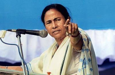 Trinamool Congress in complete support of no-confidence motion says Mamata Banerjee
