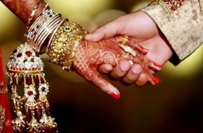 24-hour helpline set up for inter-caste couples: Tamil Nadu government