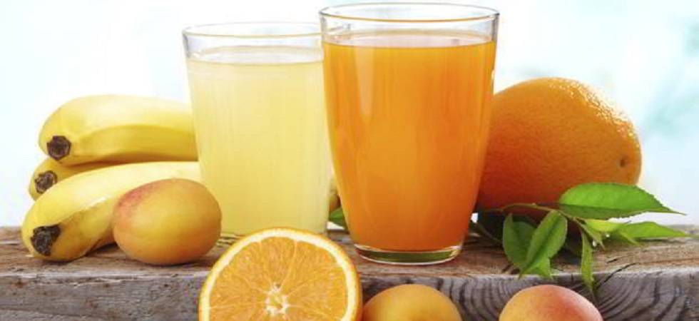 Favourite fruit juices you should avoid in monsoon