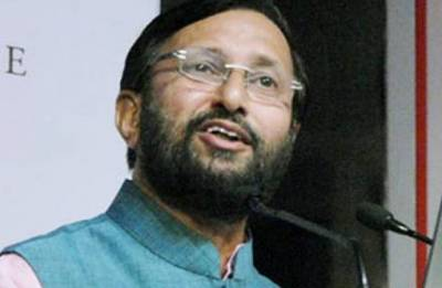 Government keen to end Manipur University agitation at the earliest: Javadekar