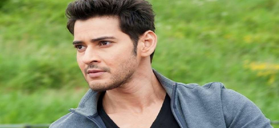 Mahesh Babu reigns as biggest Superstar in South India (Photo: Facebook)