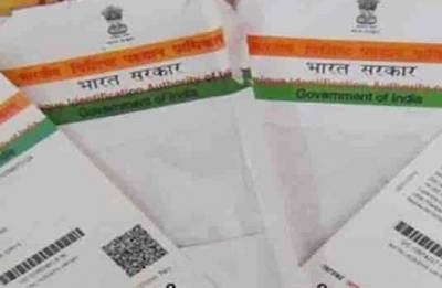 Data protection panel likely to submit report by early August; may spur amendments in laws like Aadhaar
