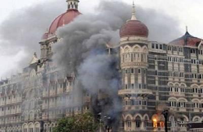 A film on 2008 Mumbai terror attacks to open Adelaide Film Festival