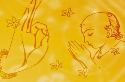 Guru Purnima 2018 | Spiritual significance, traditions of the ancient Hindu festival