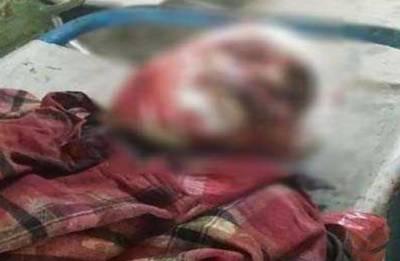 West Bengal: BJP leader Shaktipada Sardar hacked to death, party accuses TMC 'goons'