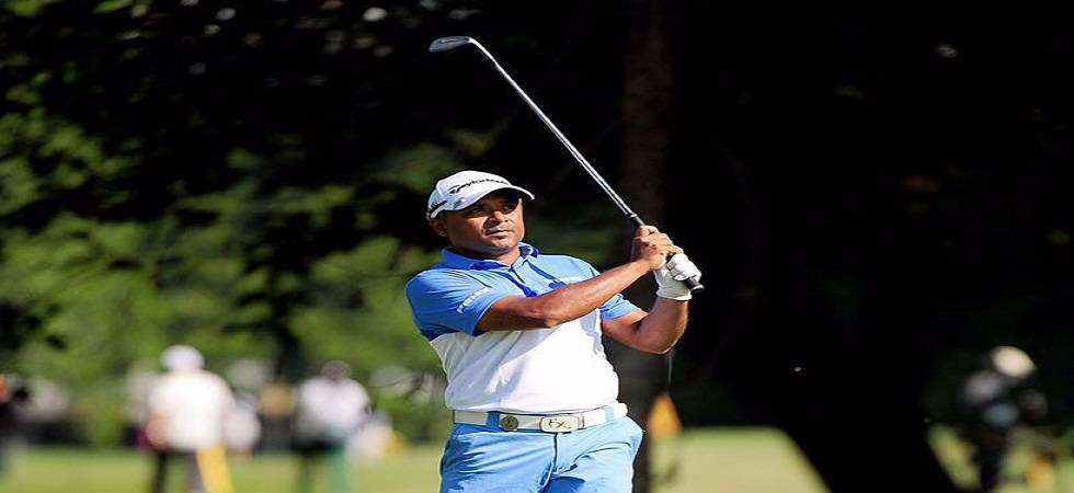 Gangjee to lead Indian charge at inaugural Louis Philippe Cup (Photo- Facebook/Rahil Gangjee)