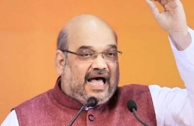 Amit Shah, Bhagwat meet in Mumbai amid Maratha quota stir